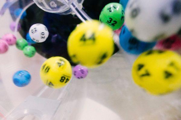 Lottery Winning Free